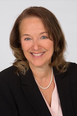 UConn Online Adult Gerontology Primary Care Nurse Practitioner Master Degree Program Faculty Member: Annette Jakubisin-Konicki headshot