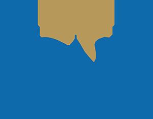 CNNE_logo