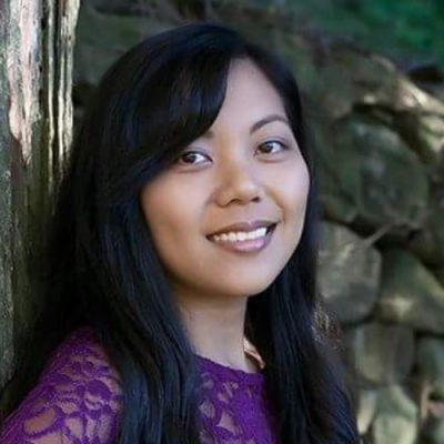 UConn MS AGPCNP Student and Graduate - Pamela Singson